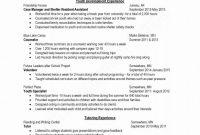 School Report Template Free Unique 95 Subpoena Cover Letter Emergency Management Consultant Cover