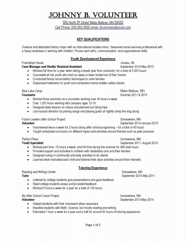 School Report Template Free Unique 95 Subpoena Cover Letter Emergency Management Consultant Cover