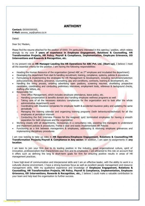 Science Report Template Ks2 Awesome Science Fair Headings Printable Sansu Rabionetassociats Com