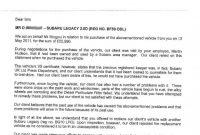 Science Report Template Ks2 New Australian Letter Archives Contpems Com New Australian Letter