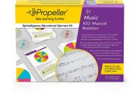 Science Report Template Ks2 Professional Spintelligence Ks2 Musical Notation Amazon Co Uk Business