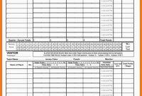 Scouting Report Basketball Template Professional Baseball Stats Spreadsheet Basketball Score Sheet Template Excel