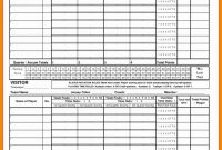 Scouting Report Template Basketball Professional Baseball Spray Chart Template Excel Flow Creating thermometer Goal