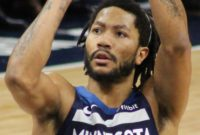 Scouting Report Template Basketball Unique Derrick Rose Wikipedia
