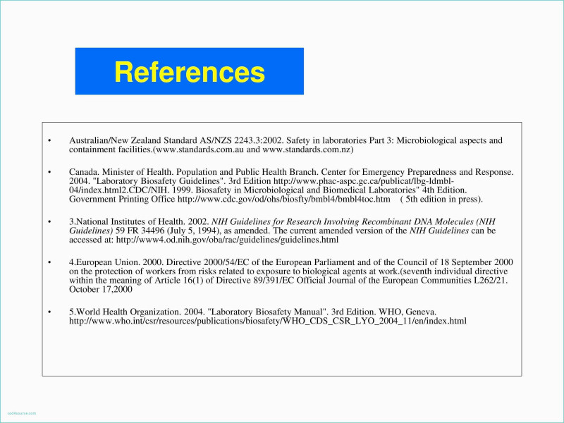 Section 37 Report Template Awesome Incident Tracking Spreadsheet Kobcarbamazepi Website