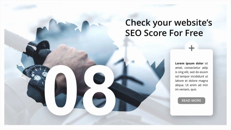 Seo Monthly Report Template New Monthly Sales Report Spreadsheet And 51 Pretty Models Monthly Sales