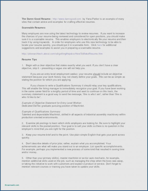 Serious Incident Report Template Professional 77 Unique Image Of Resume Examples Quebec Sample Resume Format Word