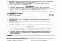 Service Review Report Template Professional 9 Customer Service Manager Resume Template Examples Resume Template