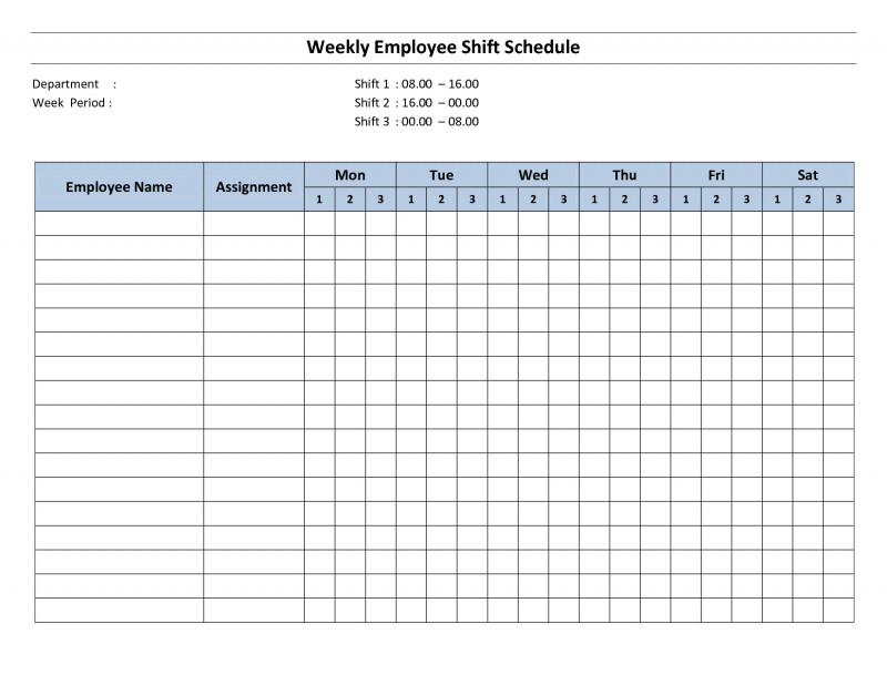 Shift Report Template Awesome Shift Report Template Excel My Spreadsheet Templates