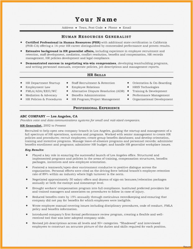 Simple Business Report Template Awesome Sample Resume Ngo Annual Report Template Archives Presuel Co Valid