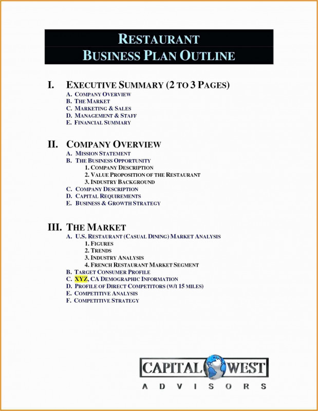 Simple Business Report Template New Business Analyst Report Template Caquetapositivo