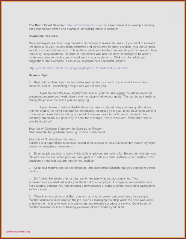 Simple Project Report Template Awesome Project Management Status Report Example New Gap Analysis Template