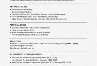 Simple Report Template Word New Microsoft Word Free Resume Templates Salumguilher Me