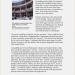 Site Visit Report Template Free Download