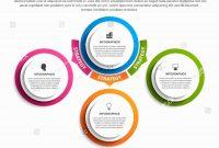 Social Media Report Template Professional social Resume Infographic social Media Resume Sample Best social