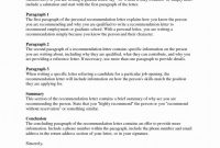 Social Media Weekly Report Template Unique 97 social Media Manager Resume Examples social Media Manager