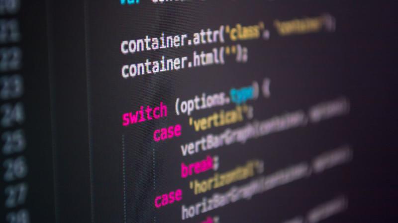 Software Development Status Report Template New software Quality assurance Qa Engineer Job Description Salary