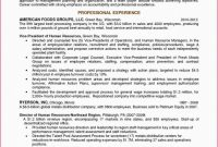 Software Quality assurance Report Template Unique 98 Qa Analyst Cover Letter Qa Engineer Cover Letter Example Qa
