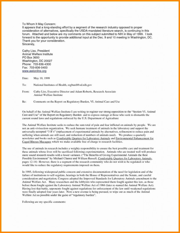 Sound Report Template Awesome Security Guard Cover Letter Sample Professional Security Guard Cover