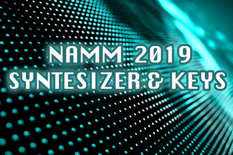Ssae 16 Report Template Awesome Der Namm Synthesizer Eurorack Und E Piano Report 2019 Amazona De