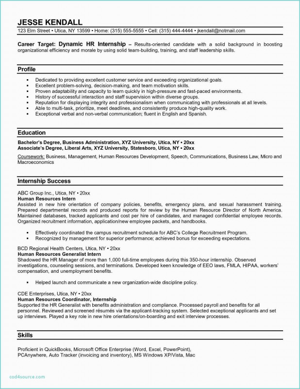 Staff Progress Report Template Awesome Hr Letters to Employees Inspirational New Employee Boarding Template