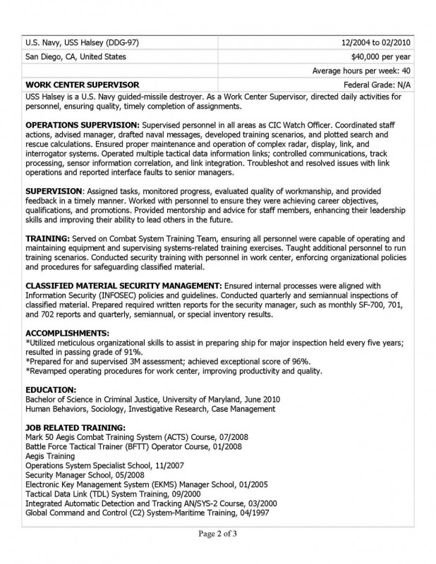 Staff Progress Report Template New Information Technology Resume Objectives New Resume M D New Resume