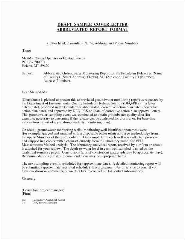 Stock Analysis Report Template Unique Holiday Letter Wording Best Of Examples A Resume Fresh Resume
