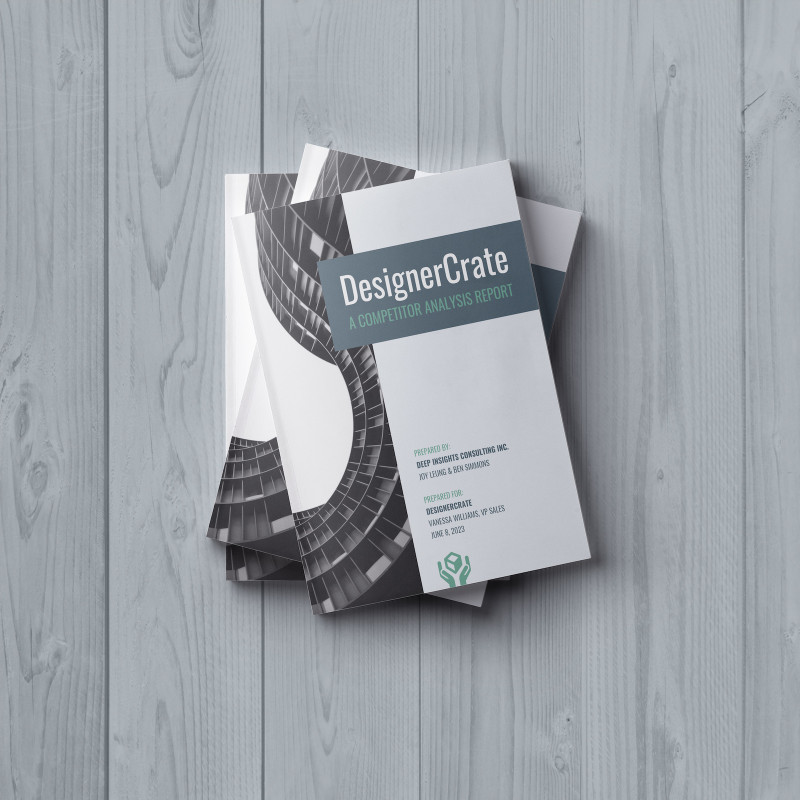 Stock Analyst Report Template New 19 Consulting Report Templates that Every Consultant Needs Venngage