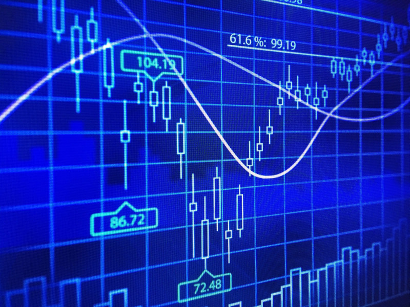 Stock Analyst Report Template Professional Best Stock Analysis software and Strategy tools
