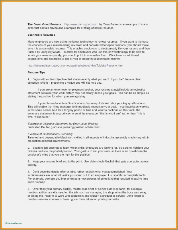 Story Skeleton Book Report Template Professional Download 53 Five Paragraph Essay Template Model Free Professional