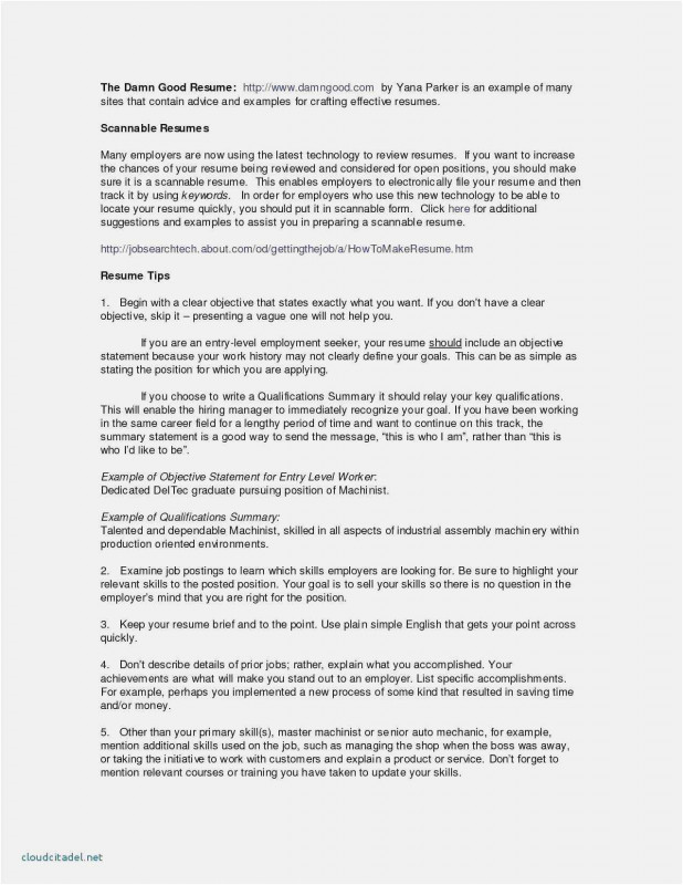 Story Skeleton Book Report Template Unique Download 53 Five Paragraph Essay Template Model Free Professional