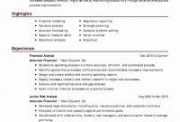Strategic Management Report Template Unique Effective Email Marketing Templates Salumguilher Me