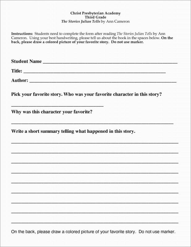 Student Grade Report Template New 3rd Grade Book Report Template Free Luxury Best S Of Book Report