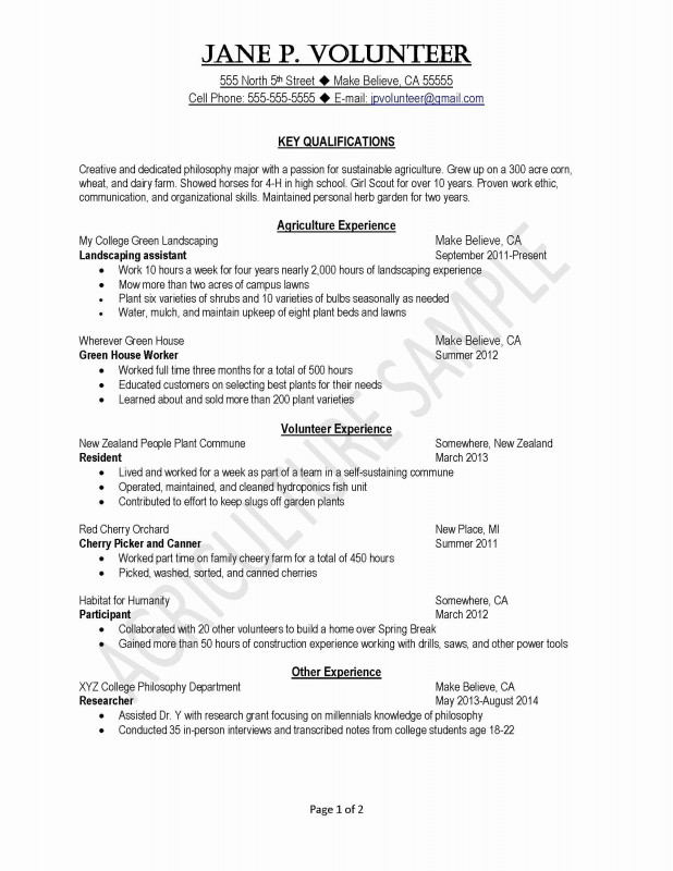 Student Progress Report Template Professional Sample Educational Resume Examples School Resume Template Med School