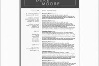 Summary Annual Report Template New Summary Annual Report Sample Glendale Community