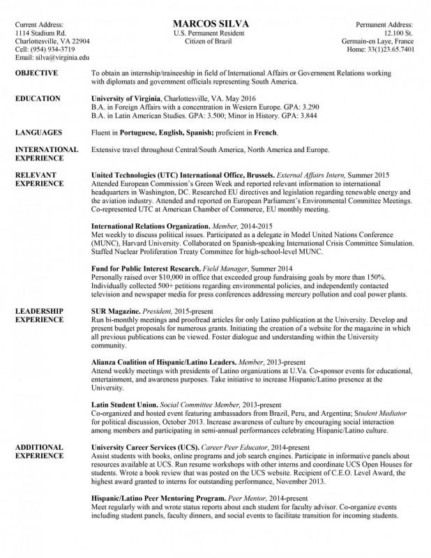 Summer School Progress Report Template New School Progress Report Template Glendale Community