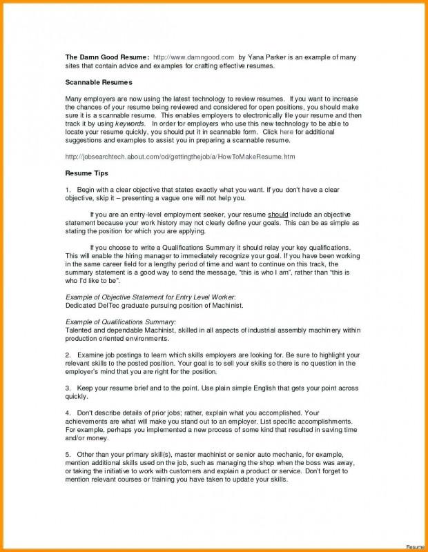 Summer School Progress Report Template Unique Project Management Project Management Report Template Project