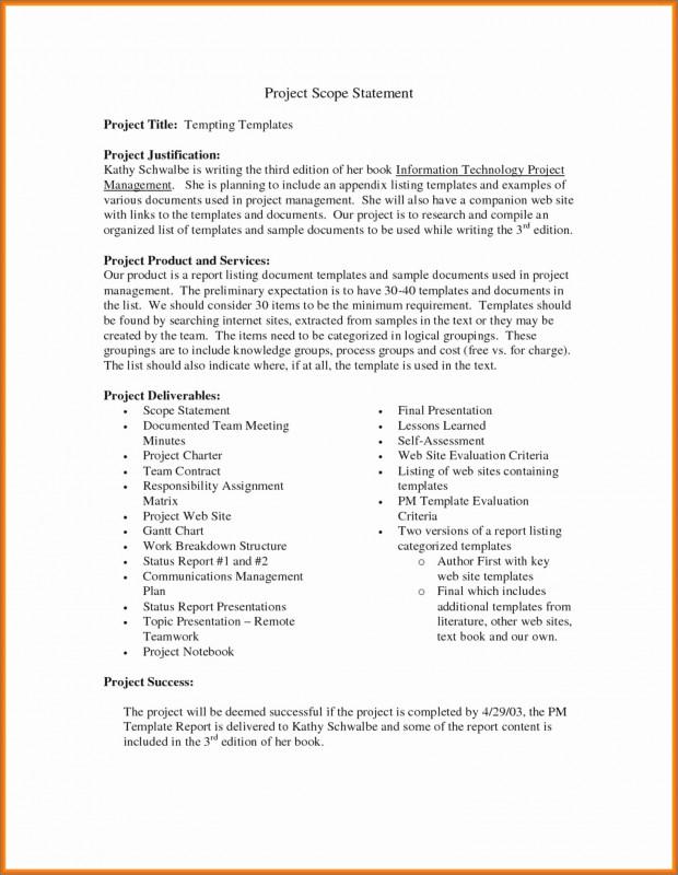 "Team Progress Report Template Professional Aœ"" Minimalist Professional Powerpoint Justification Report Templates"