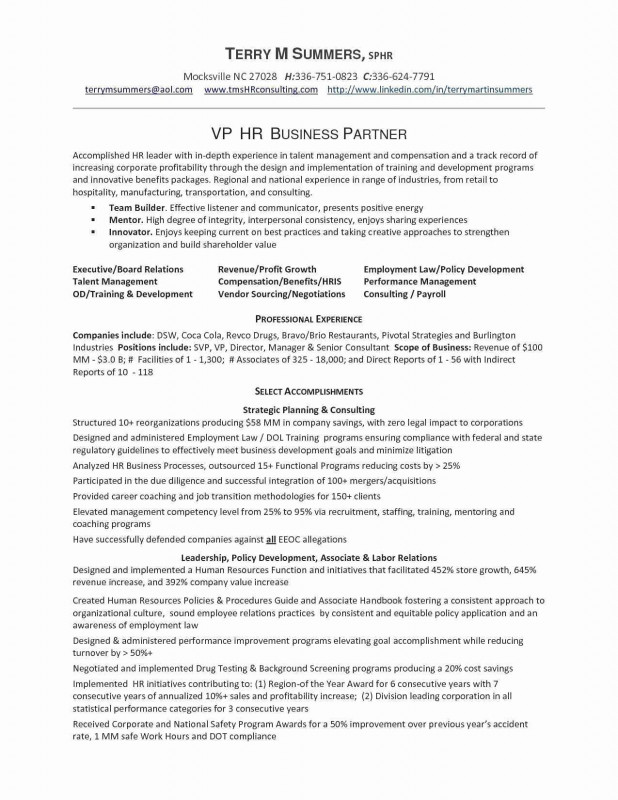 Technical Feasibility Report Template Unique 20 Business Feasibility Study Template Valid Business Feasibility