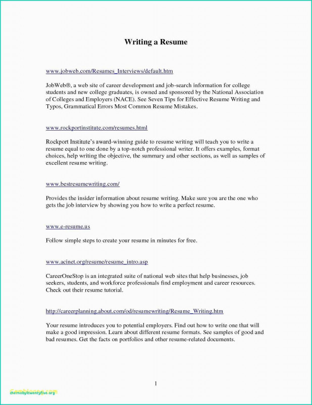 Technical Report Cover Page Template New Social Work Cover Letters Sample Social Worker Cover Letter Sample