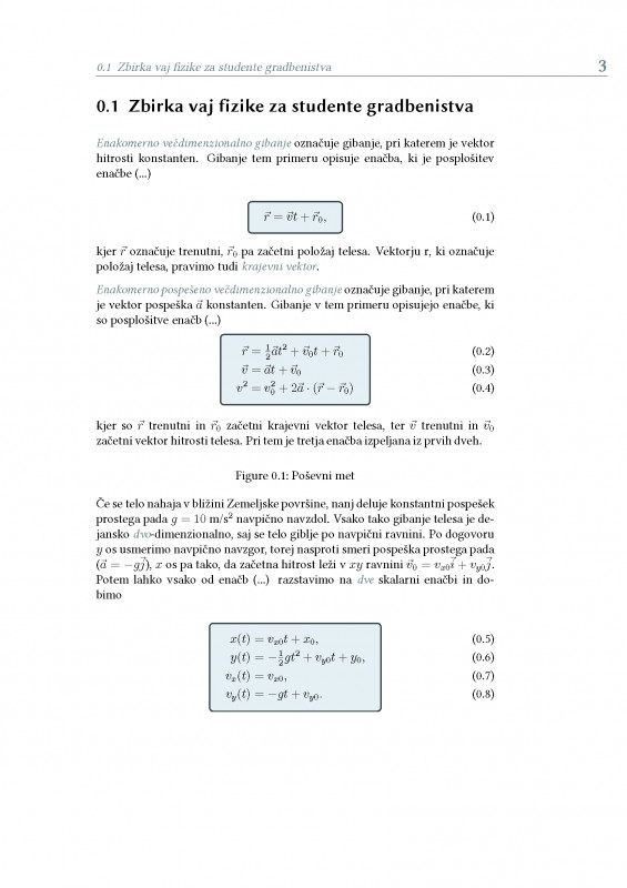 Technical Report Latex Template Awesome Koma Script Document Class For Designing A Book Tex Latex