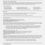 Technical Report Latex Template Unique Free 53 Technical Report Template Photo Professional Template Example