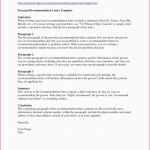 Technical Report Latex Template Unique Resume Examples for Technical Writer Awesome Stock Latex Cv Template