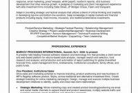 Technical Report Template Latex Professional Lebenslauf 2019 Vorlage Genial Lebenslauf Vorlage Latex Design 11