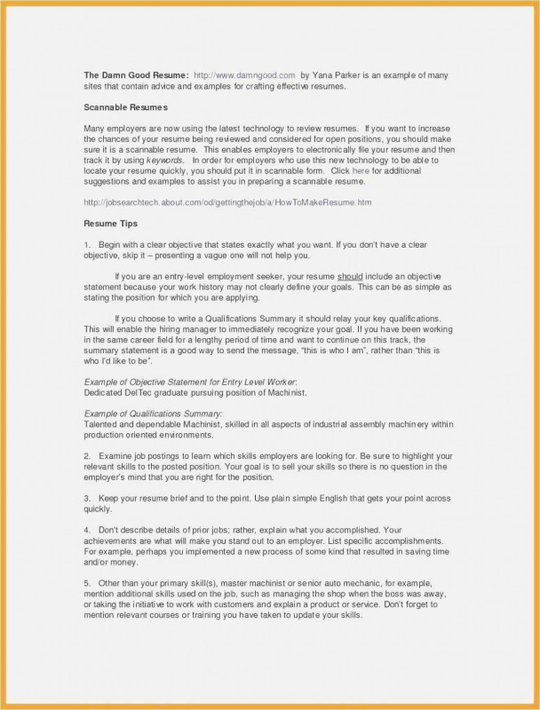 Technical Service Report Template Awesome Machinist Cover Letter Sample Cv Stands for Cover Letter Police