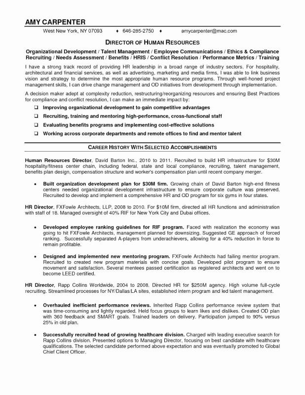 Technical Service Report Template New Hvac Inspection Report Template Lovely House Inspection Report