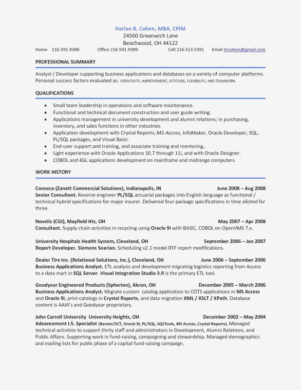 Technical Support Report Template Awesome Functional Resume Sample Accounting Clerk Valid Dealer Resume Unique