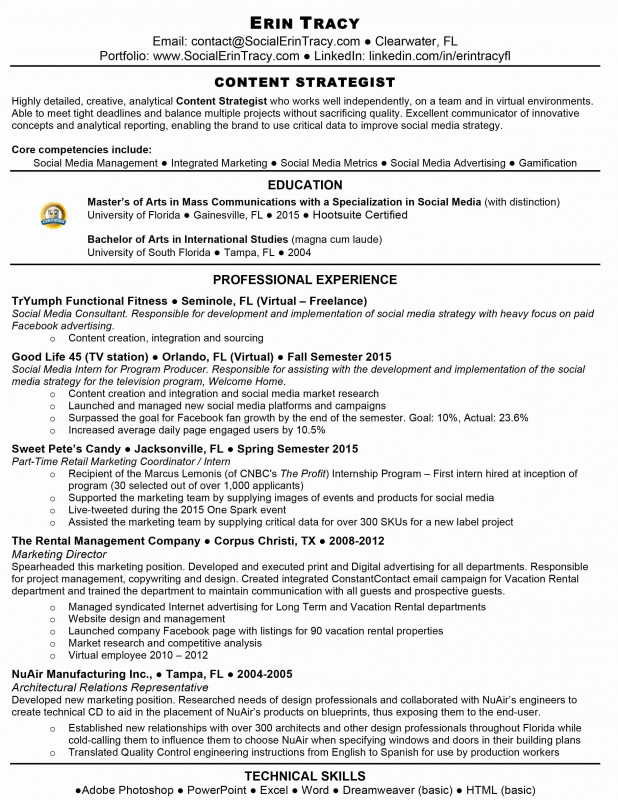 Technical Support Report Template Professional Advertising Letter Design Template Valid Cfo Resume Template