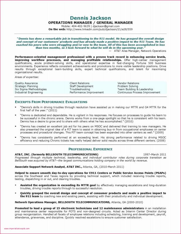 Technical Support Report Template Professional Problem solving Skills Resume Beautiful Supervisor Skills Resume
