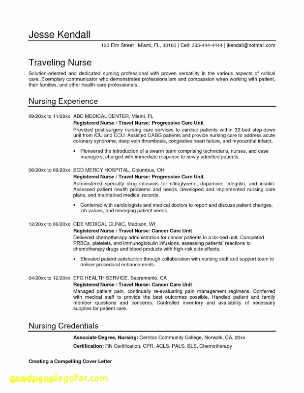 Template For Evaluation Report New Sample It Risk Assessment Report Glendale Community